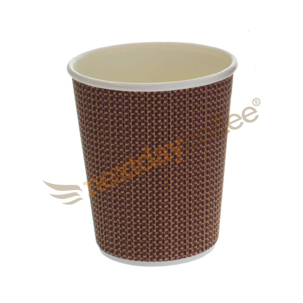 8oz VIP Ripple Cups (500)
