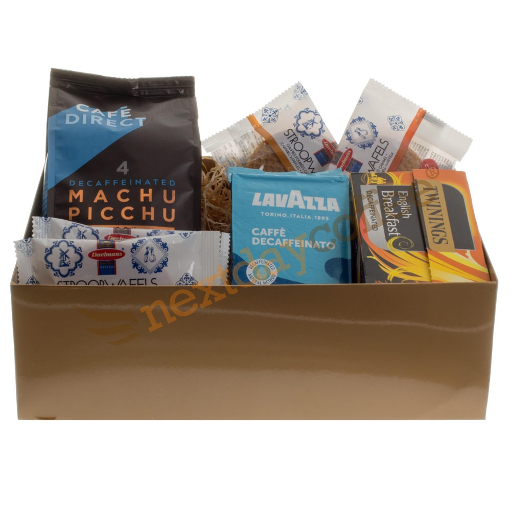 All Dekked Out Gift Box