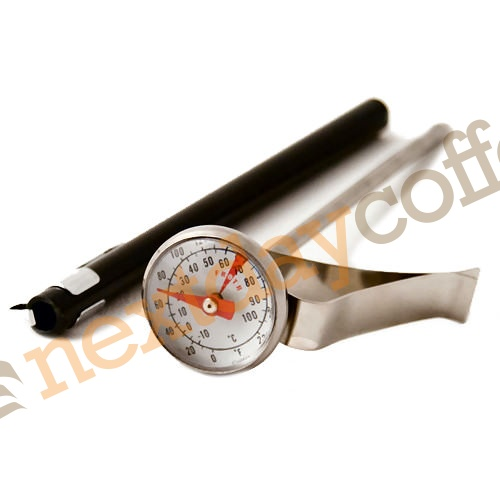 Barista Milk Frothing Thermometer (Large)