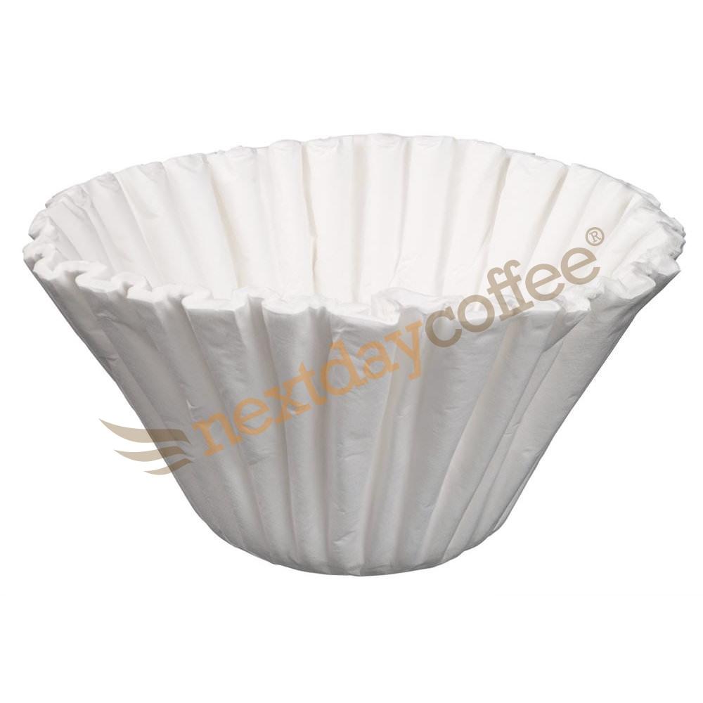 Bravilor B5 Bulk Brew Filter Paper (250)