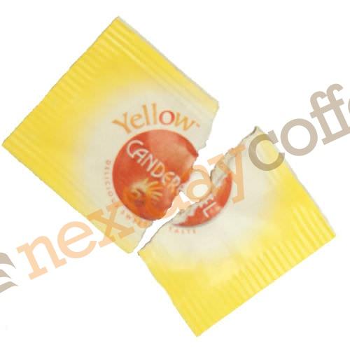 Canderel Sweetener Sachets (1000)