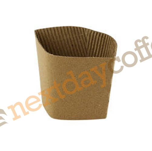 Coffee Cup Clutches/Holders (100)