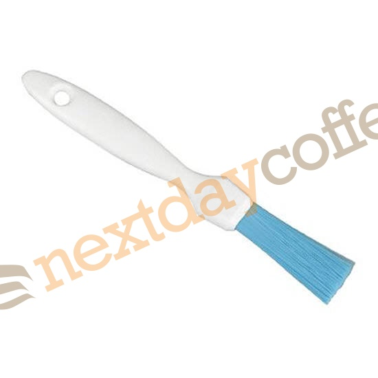 Coffee Grounds Cleaning Brush - 25mm
