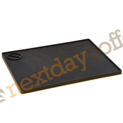 Commercial Rubber Tamping Mat