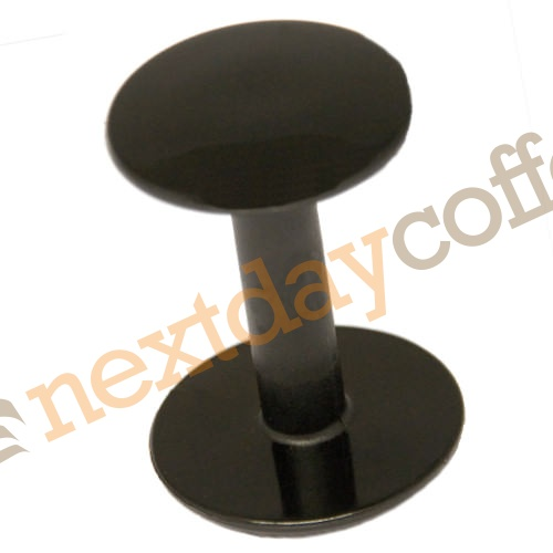 Double Sided Coffee Tamper (48mm/57mm)