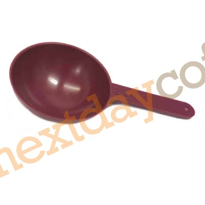 Drink Me Chai Portion Scoop