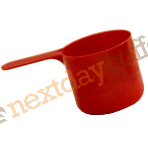 Frappe Mix Portion Scoop