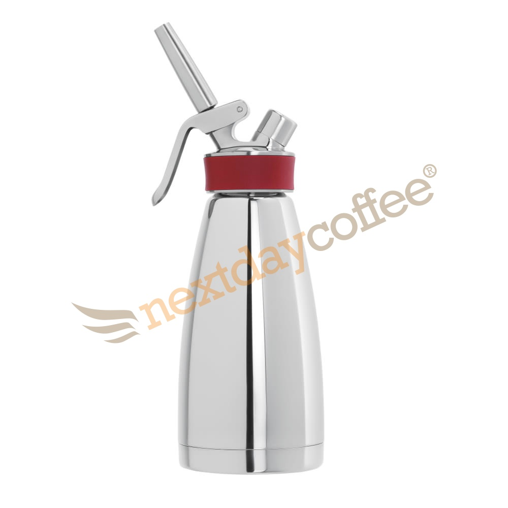 ISI Thermo Whip Cream Whipper 500ml
