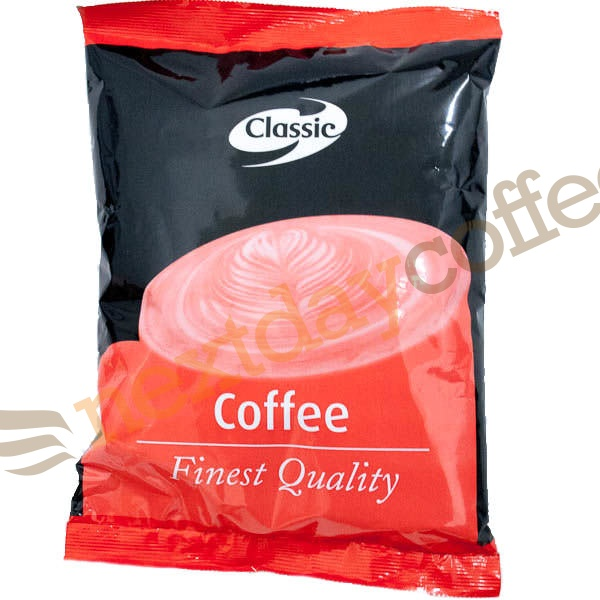 Instant Vending Colombian Coffee (10 x 300g)