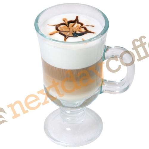 Irish Coffee Glass (Single)
