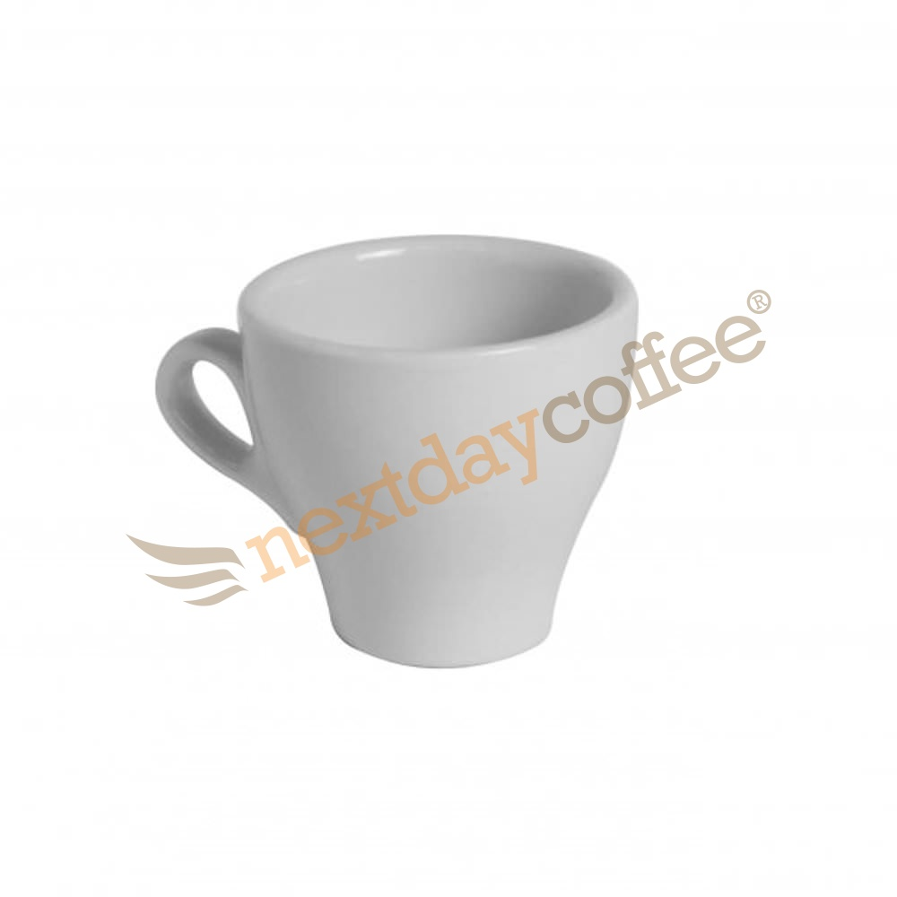 Iseo Cappuccino Cup (7.5oz)