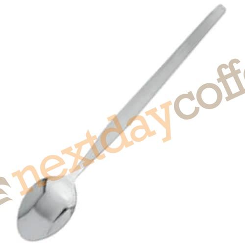 Latte Coffee Spoon (21cm)