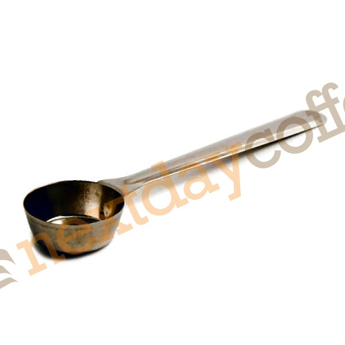 Metal Coffee Measuring Spoon (7g)