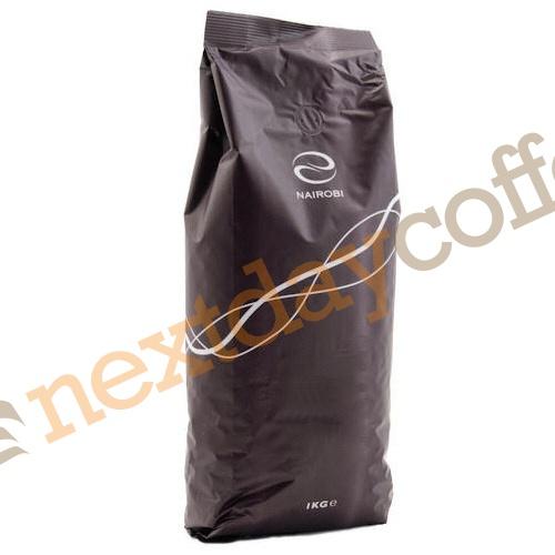 Nairobi Pure Samatran Coffee Beans (6kg)