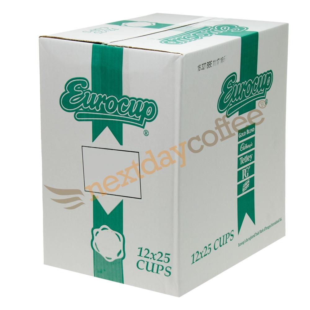 Premium Hot Chocolate 73mm Vending Incup (12 x 25)