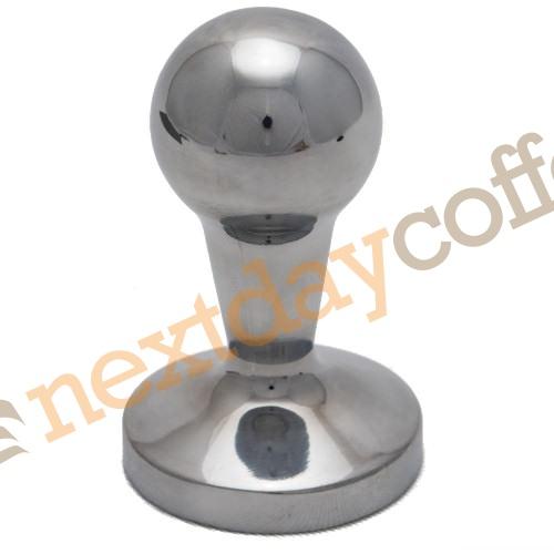 Professional Barista Coffee Tamper (57mm)