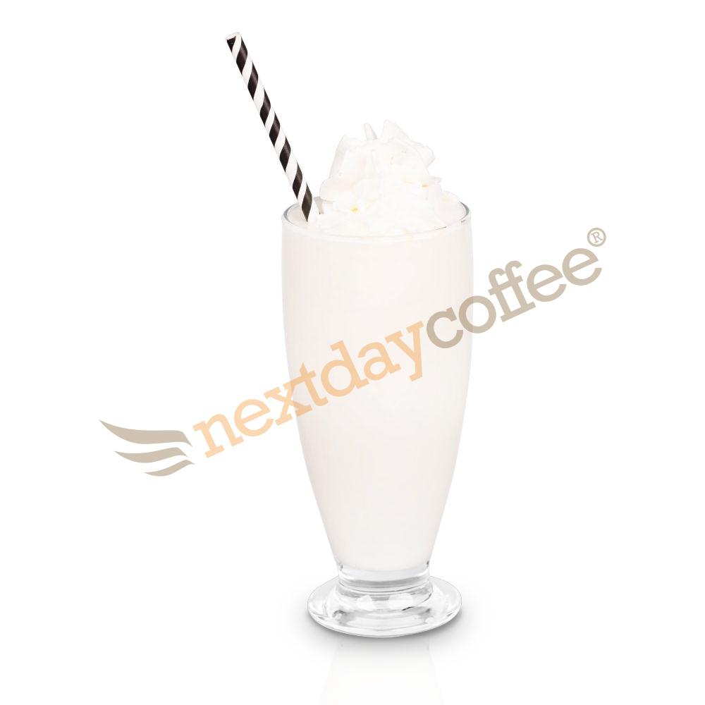 Amor Milkshake Powder - Vanilla (1kg)