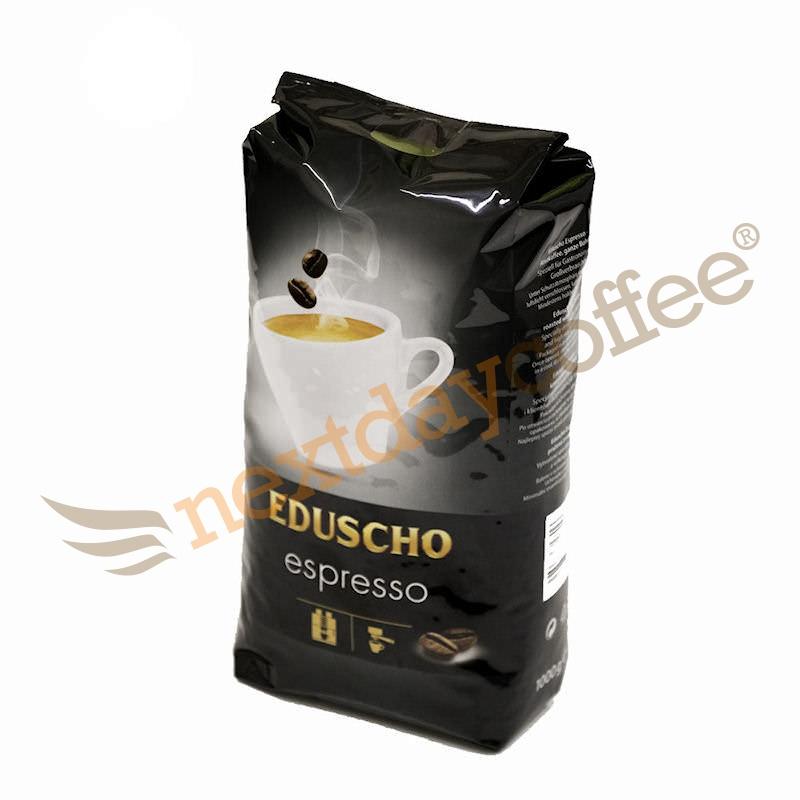 Tchibo Eduscho - Espresso Beans (1kg)