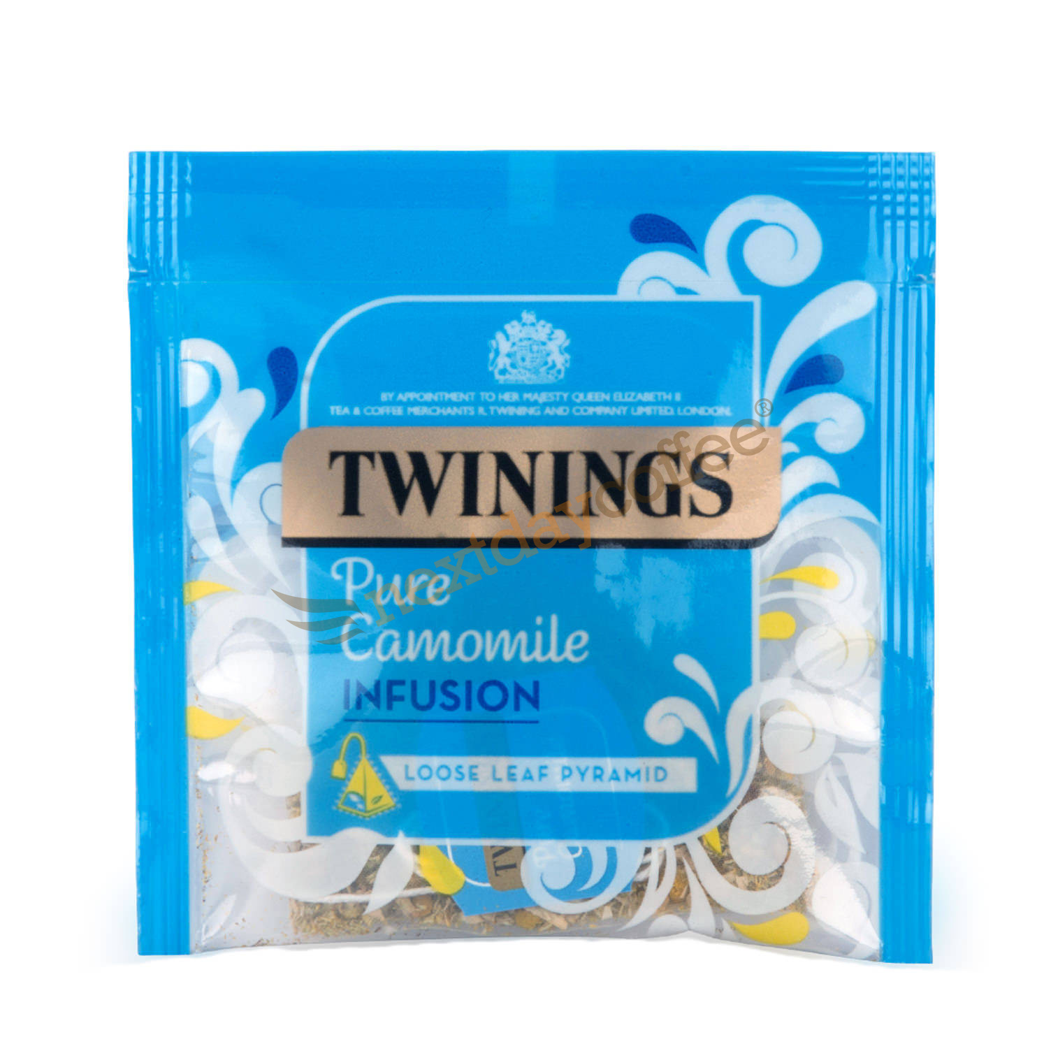 Twinings Pure Camomile