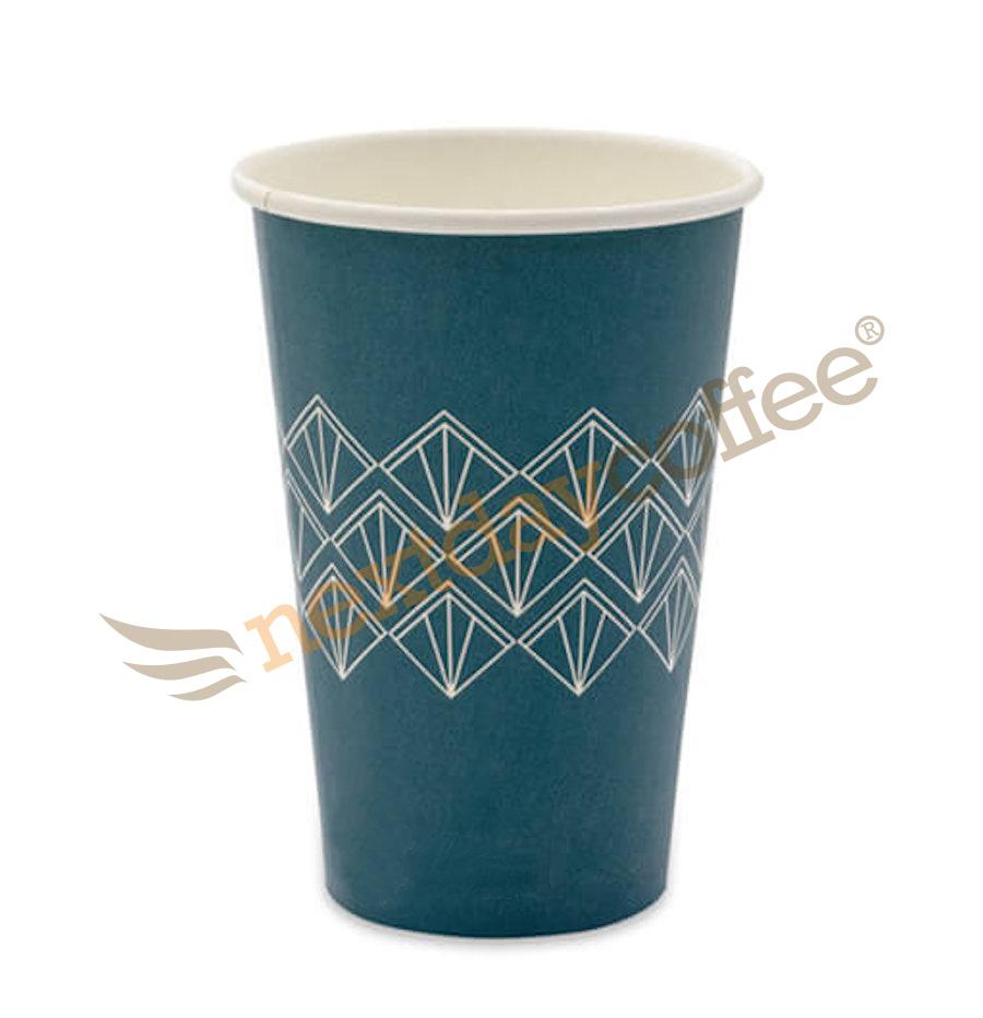 9oz Vending Cups (1000)