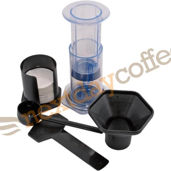 Aerobie AeroPress Espresso Coffee Maker