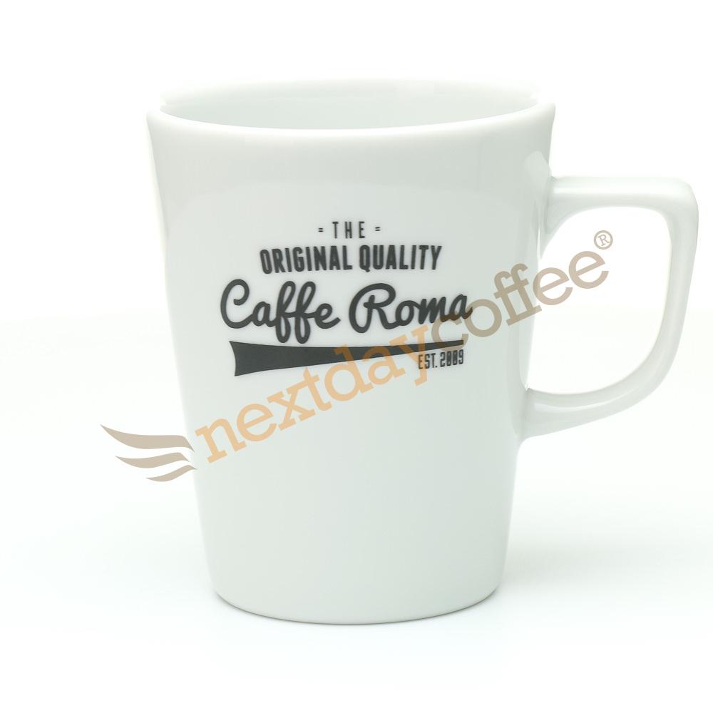 Caffe Roma Coffee Mug