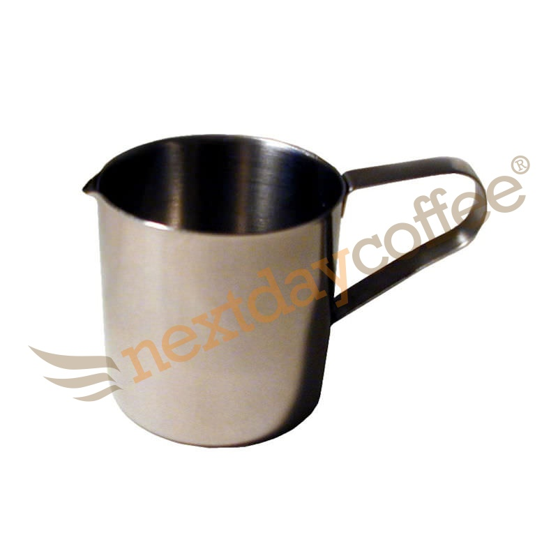 2oz Espresso Shot Pot