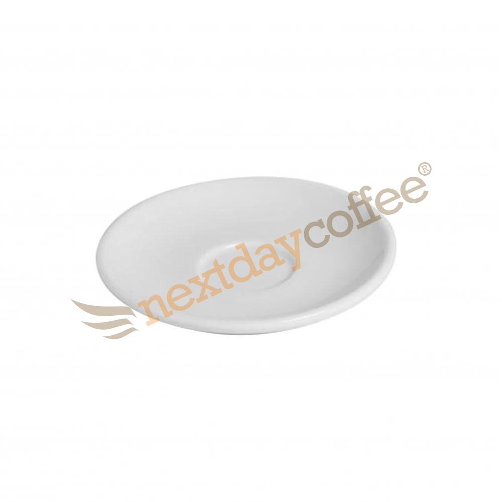 Iseo Espresso Saucer (12cm)