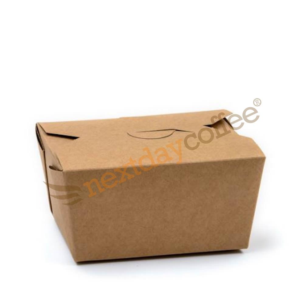 Kraft Food Box - Standard (360)