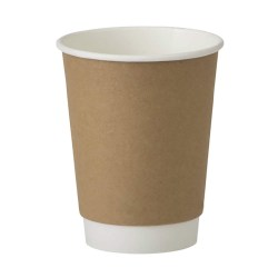 12oz-Double-Wall-Kraft-Cup-CUKR002-001
