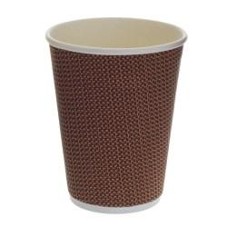 12oz VIP Ripple Cups (500)