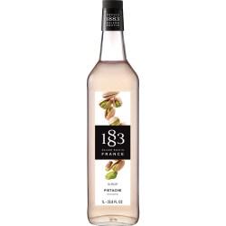 Routin 1883 Pistachio Nut Syrup (1 Litre)