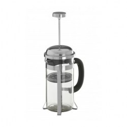 Stainless Steel 2 Cup Cafetiere