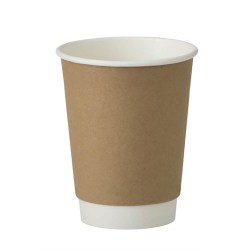 8oz-Double-Wall-Kraft-Cup-CUKR001-001