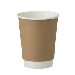 8oz-Double-Wall-Kraft-Cup-CUKR001-002