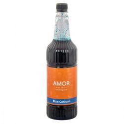 Amor-Blue-Curacao-SIBL004-001