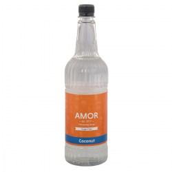 Amor-Coconut-Sugarfree-SICO002-001
