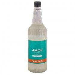 Amor-French-Vanilla-Sugarfree-SIFR002-001