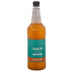 Amor-Honeycomb-Sugarfree-SIHO002-001