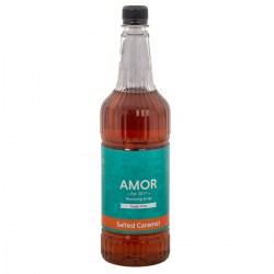 Amor-Salted-Caramel-Sugarfree-SISA002-001