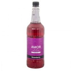 Amor-Strawberry-Sugarfree-SIST002-001