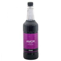 Amor-Violet-Syrup-SIVI001-002