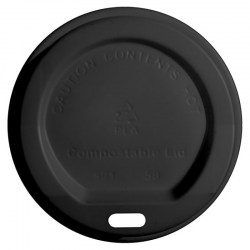 Black_compostable_Sip_Through_Lid_002
