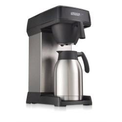 Bravilor ISO Filter Coffee Machine