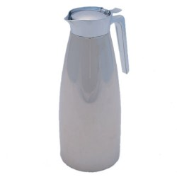 Bravilor Qline Vacuum Flask (1 Litre)