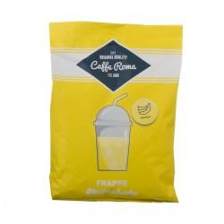 Caffe Roma Banana Milkshake Powder (500g)