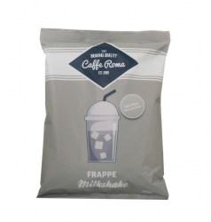 Caffe-Roma-Banana-Unflavoured-Milkshake-FRSI005-002