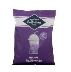 Caffe Roma Chocolate Frappe Powder (500g)
