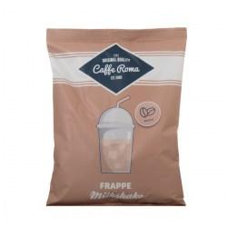 Caffe-Roma-Mocha-Frappe-Milkshake-FRSI006-002