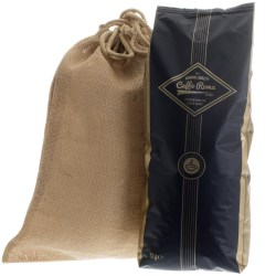 Caffe Roma Coffee Gift Sack